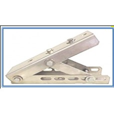 Roof Mount Brackets